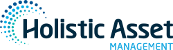 Holistic Asset Management and Reliability Consultants